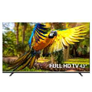 تلویزیون دوو مدل DLE-43-K4300 سایز43اینچ،فروشگاه اینترنتی آف تپ