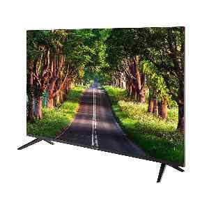 تلویزیون LED اسنوا مدل SLD-43SA1260 سایز 43 اینچ،فروشگاه اینترنتی آف تپ