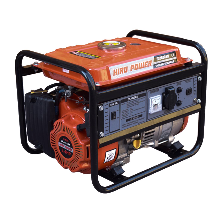 موتور برق 1 کیلووات هیرو پاور مدل SS3800AN،ارسال رایگان،تخفیف،ارزان،باکیفیت،خرید آنلاین،فروشگاه اینترنتی آف تپ،offtap