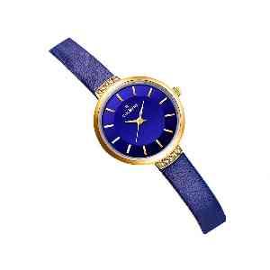 ساعت مچی زنانه کلبرت مدل  Colbert  0104L،  ارسال رایگان، تخفیف، ارزان، باکیفیت، خرید آنلاین، فروشگاه اینترنتی آف تپ OFFTAPP