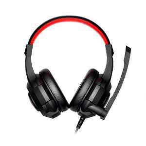 هدست گیمینگ هویت مدل H2031d ارسال رایگان،تخفیف،ارزان،باکیفیت،خرید آنلاین،فروشگاه اینترنتی آف تپ،offtap
