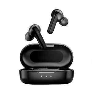 هدفون بی سیم هایلو مدل GT3 ، ارسال رایگان،تخفیف،ارزان،باکیفیت،خرید آنلاین،فروشگاه اینترنتی آف تپ،offtap