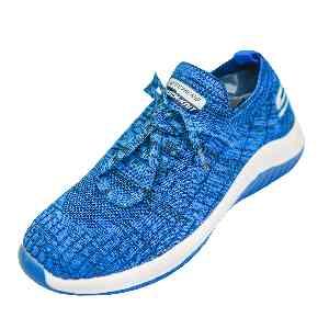 کفش اسپورت زنانه کد D201  ،ارسال رایگان،تخفیف،ارزان،باکیفیت،خرید آنلاین،فروشگاه اینترنتی آف تپ،offtap
