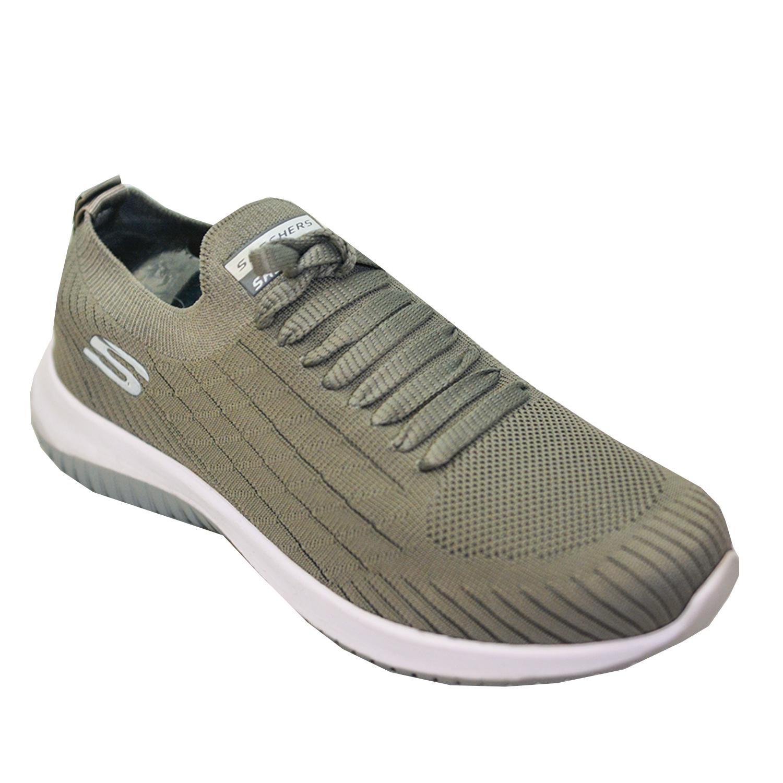 کفش اسپرت زنانه کد D 204 ،ارسال رایگان،تخفیف،ارزان،باکیفیت،خرید آنلاین،فروشگاه اینترنتی آف تپ،offtap