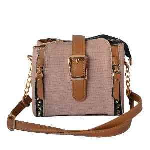 کیف دستی زنانه مینی کد M001،  ارسال رایگان، تخفیف، ارزان، باکیفیت، خرید آنلاین، فروشگاه اینترنتی آف تپ OFFTAPP