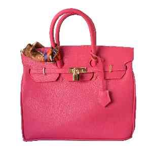 کیف دستی زنانه طرح Hermes  کدH001، ارسال رایگان، تخفیف، ارزان، باکیفیت، خرید آنلاین، فروشگاه اینترنتی آف تپ OFFTAPP