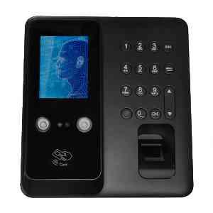 دستگاه حضور غیاب وکنترل تردد  Timmy MD40(Facial Atendance Machine)، ارسال رایگان، تخفیف، ارزان، باکیفیت، خرید آنلاین، فروشگاه اینترنتی آف تپ OFFTAPP