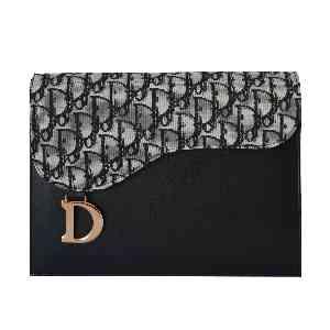 کیف دستی زنانه مینی طرح  دیور Dior کدR002، ارسال رایگان، تخفیف، ارزان، باکیفیت، خرید آنلاین، فروشگاه اینترنتی آف تپ OFFTAPP