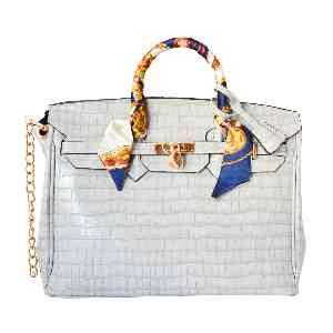 کیف دستی زنانه طرح Hermes  کدH003، ،ارسال رایگان، تخفیف، ارزان، باکیفیت، خرید آنلاین، فروشگاه اینترنتی آف تپ OFFTAPP