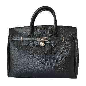 کیف دستی زنانه طرح Hermes  کدH004  ،ارسال رایگان، تخفیف، ارزان، باکیفیت، خرید آنلاین، فروشگاه اینترنتی آف تپ OFFTAPP