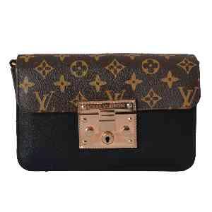کیف دستی زنانه  طرح لویی ویتون کد V001، ،ارسال رایگان، تخفیف، ارزان، باکیفیت، خرید آنلاین، فروشگاه اینترنتی آف تپ OFFTAPP