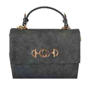 کیف دستی زنانه طرح گوچی  GUCCI  کد U001، ارسال رایگان، تخفیف، ارزان، باکیفیت، خرید آنلاین، فروشگاه اینترنتی آف تپ OFFTAPP