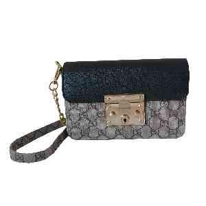 کیف دستی زنانه طرح گوچی GUCCI کد U002، ،ارسال رایگان، تخفیف، ارزان، باکیفیت، خرید آنلاین، فروشگاه اینترنتی آف تپ OFFTAPP