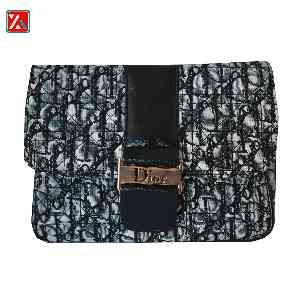 کیف دستی زنانه  طرح  دیور Dior کدR003 ،ارسال رایگان، تخفیف، ارزان، باکیفیت، خرید آنلاین، فروشگاه اینترنتی آف تپ OFFTAPP
