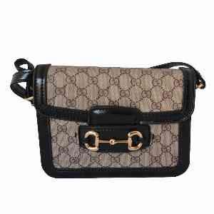 کیف دستی زنانه طرح گوچی GUCCI کد U003، ،ارسال رایگان، تخفیف، ارزان، باکیفیت، خرید آنلاین، فروشگاه اینترنتی آف تپ OFFTAPP