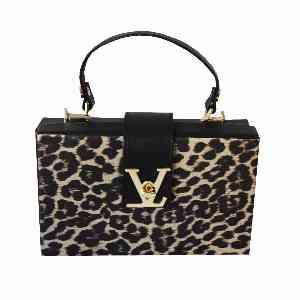 کیف دستی زنانه طرح لویی ویتون کد V003، ،ارسال رایگان، تخفیف، ارزان، باکیفیت، خرید آنلاین، فروشگاه اینترنتی آف تپ OFFTAPP