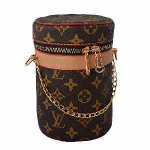 کیف دستی زنانه طرح لویی ویتون کد V004، ارسال رایگان، تخفیف، ارزان، باکیفیت، خرید آنلاین، فروشگاه اینترنتی آف تپ OFFTAPP