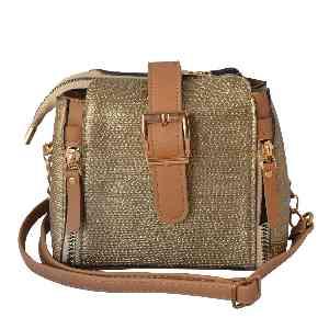کیف دستی زنانه مینی کد M002، ارسال رایگان، تخفیف، ارزان، باکیفیت، خرید آنلاین، فروشگاه اینترنتی آف تپ OFFTAPP