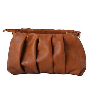 کیف دستی کیسه ای زنانه کد K001، ،ارسال رایگان، تخفیف، ارزان، باکیفیت، خرید آنلاین، فروشگاه اینترنتی آف تپ OFFTAPP