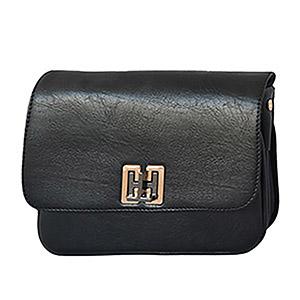 کیف دستی زنانه طرح  پولو  کد  P001، ،ارسال رایگان، تخفیف، ارزان، باکیفیت، خرید آنلاین، فروشگاه اینترنتی آف تپ OFFTAPP