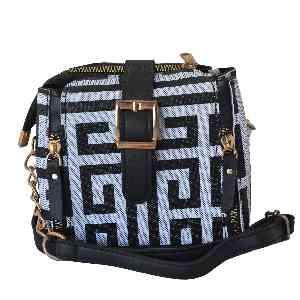 کیف دستی زنانه  طرح Fendi کد E001، ،ارسال رایگان، تخفیف، ارزان، باکیفیت، خرید آنلاین، فروشگاه اینترنتی آف تپ OFFTAPP