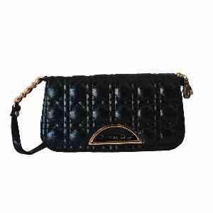 کیف دستی زنانه  طرح  دیور Dior کدR004، ،ارسال رایگان، تخفیف، ارزان، باکیفیت، خرید آنلاین، فروشگاه اینترنتی آف تپ OFFTAPP