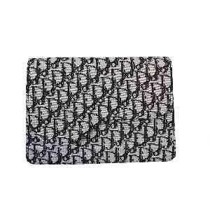 کیف دستی زنانه  طرح  دیور Dior کدR005، ،ارسال رایگان، تخفیف، ارزان، باکیفیت، خرید آنلاین، فروشگاه اینترنتی آف تپ OFFTAPP