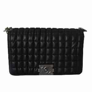 کیف دستی زنانه طرح شنل Chanel کد L001، ارسال رایگان، تخفیف، ارزان، باکیفیت، خرید آنلاین، فروشگاه اینترنتی آف تپ OFFTAPP