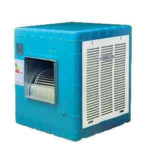 کولر آبی 3200 الکتروژن، ارسال رایگان، تخفیف، ارزان، باکیفیت، خرید آنلاین، فروشگاه اینترنتی آف تپ OFFTAPP