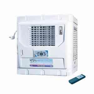 کولر آبی موتور الکتروژن جنرال 2800کنترل دار، ،ارسال رایگان، تخفیف، ارزان، باکیفیت، خرید آنلاین، فروشگاه اینترنتی آف تپ OFFTAPP