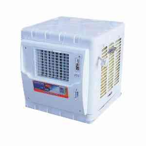 کولر آبی موتور الکتروژن جنرال 2800، ،ارسال رایگان، تخفیف، ارزان، باکیفیت، خرید آنلاین، فروشگاه اینترنتی آف تپ OFFTAPP
