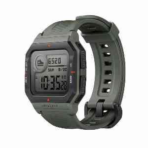 ساعت هوشمند امیزفیت مدل Neoارسال رایگان،تخفیف،ارزان،باکیفیت،خرید آنلاین،فروشگاه اینترنتی آف تپ،offtap