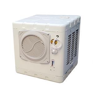 کولر آبی موتور P.K ژن  جنرال 2800 ،ارسال رایگان، تخفیف، ارزان، باکیفیت، خرید آنلاین، فروشگاه اینترنتی آف تپ OFFTAPP