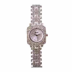 ساعت مچی عقربه ای نقره زنانه سما کد 027 ، ارسال رایگان ، تخفیف ، ارزان ،با کیفیت ،خرید آنلاین ،فروشگاه اینترنتی OFFTAPP
