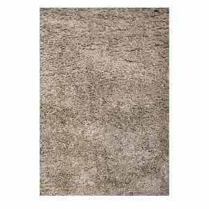 فرش ماشینی ترک طرح شگی