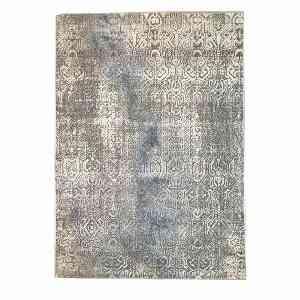 فرش ماشینی آرمانی طرح حسنا کد 3024