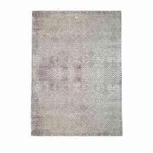 فرش ماشینی آرمانی طرح حسنا کد 4026