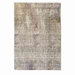 فرش ماشینی آرمانی طرح حسنا کد 4024