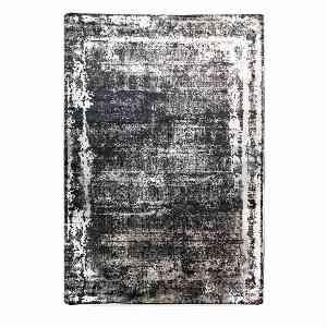 فرش ماشینی آرمانی طرح زبرا کد 719