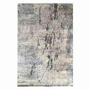فرش ماشینی آرمانی طرح حسنا کد 3029
