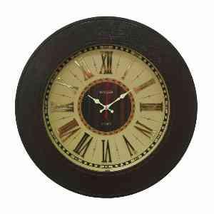ساعت دیواری طرح هابلوت کد 210
