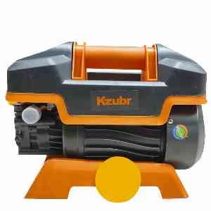 کارواش اتوماتیک دینامی زوبر KHRW-980N