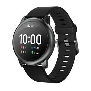 ساعت هوشمند هایلو HAYLOU مدل Solar ، ارسال رایگان، تخفیف، ارزان، باکیفیت، خرید آنلاین، فروشگاه اینترنتی آف تپ OFFTAPP