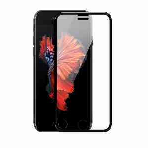 محافظ صفحه نمایش گوشی لارنس 3d مناسب گوشی آیفون 7