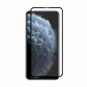 محافظ صفحه نمایش گوشی لارنس 3d مناسب گوشی آیفون xr
