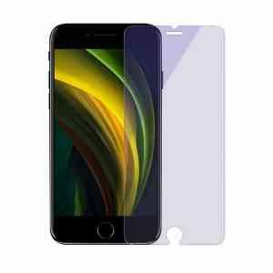 محافظ صفحه نمایش گوشی لارنس Anti Blue مناسب گوشی آیفون Se2020