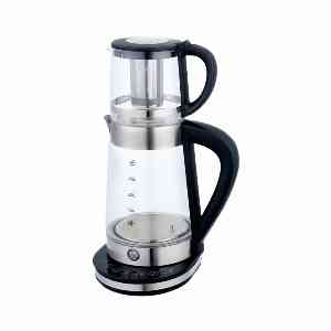 چای ساز لمسی زولینگن کد 7102