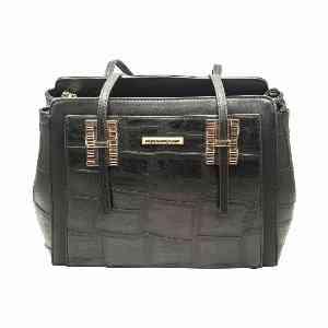 کیف دستی زنانه بست بگ مدل BB کد 2188