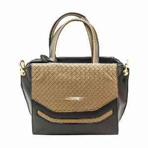 کیف دستی زنانه بست بگ مدل BB کد 2184