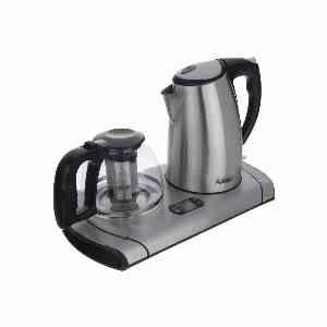 چای ساز آزتک مدل 7000S